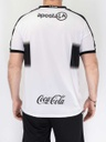OLIMPIA M HOME JERSEY