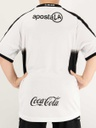 OLIMPIA Y HOME JERSEY